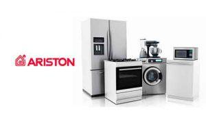 شركة اريستون لصيانة الأجهزة