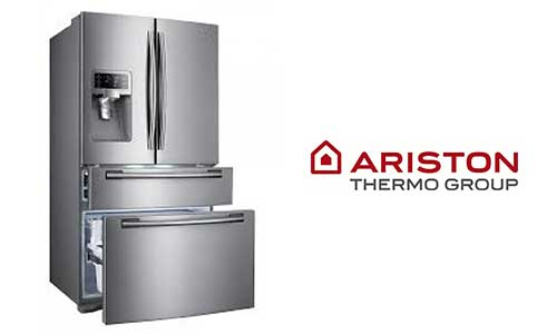 طريقة تنظيف الثلاجة من الروائح الكريهة