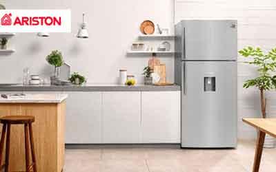 كيفية الحفاظ على الثلاجة