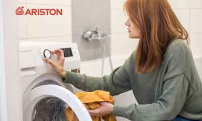 Ariston-Washing-Center