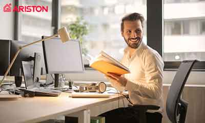 Ariston-Customer-Service