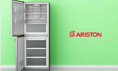 Ariston-refrigerator-maintenance-center