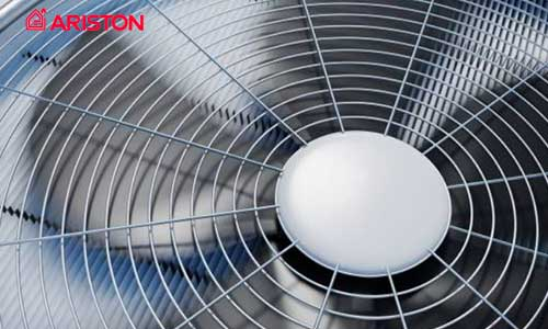 ariston-maintenance-airconditioning