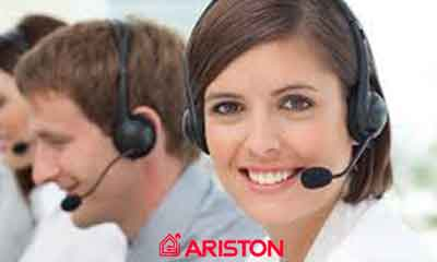 Ariston-customer-service-number