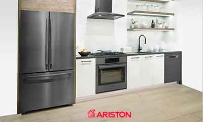 Ariston-maintenance-telephone-number