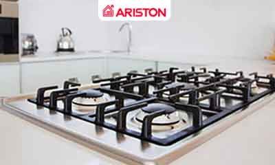 Maintenance-Ariston-potogas