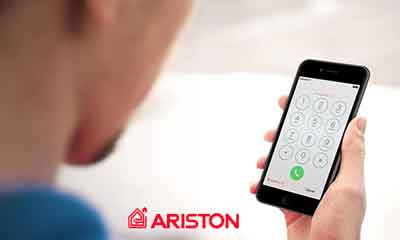 Number-Ariston-maintenance