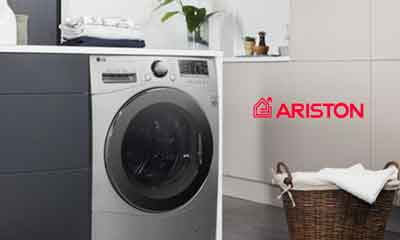 Number-Maintenance-Ariston-washing-machines