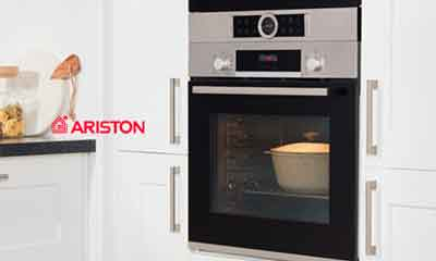ariston-ovens-maintenance